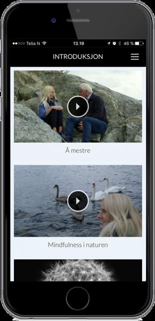 screenshot_mobile_v2